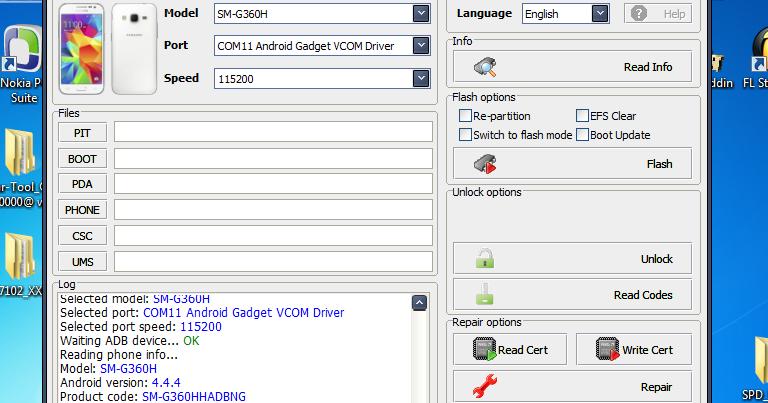 samsung g360h imei repair with z3x gsm forum | SAMSUNG FRP LOCK