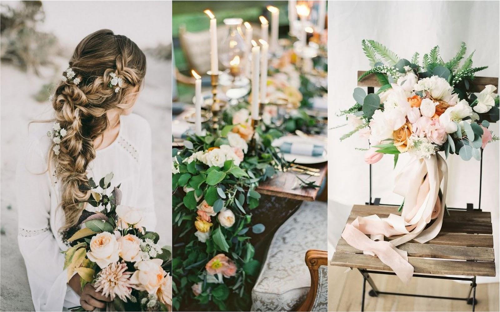7139741724 Trendy ślubne 2017 - modny kolor na ślub i wesele