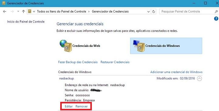 remover-credencial-gerenciador-de-credenciais-windows10x