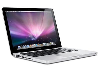Daftar Spesifikasi dan Harga Laptop Intel Core i7 Terbaru