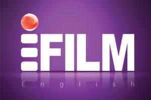 iFilm - Nilesat Frequency