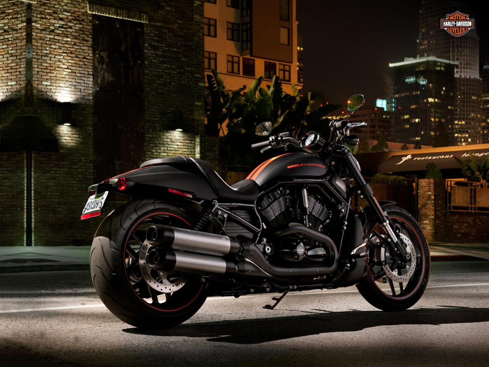 Review 2012 Harley Davidson Vrscdx Night Rod Special: 2012 Harley Davidson Vrscdx Night Rod Special Review