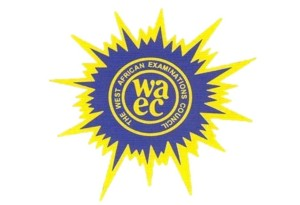 https://www.educationinfo.com.ng/2019/01/waec-2019-gce-physics-questions-and-answers-OBJ-AND-THEORY-ANSWERS.html