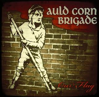 The end till corn auld brigade rebels download