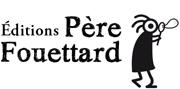 Éditions Père Fouettard