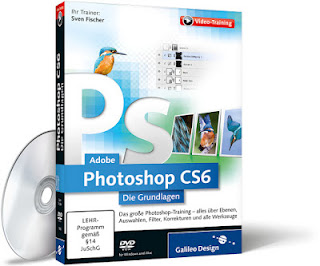 photoshop cs6 pirate