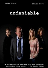 Undeniable – Todas as Temporadas – HD 720p