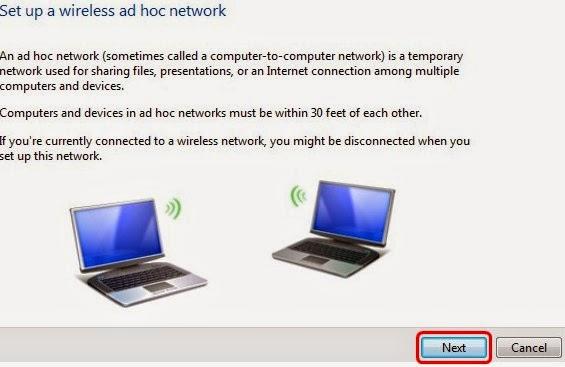 cara merakit wifi dengan modem