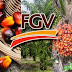 FGV (5222) - FGV to maintain policy of paying out half of net profits to shareholders