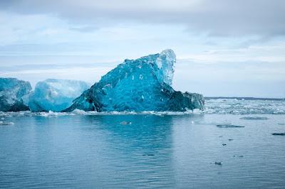 gunung es