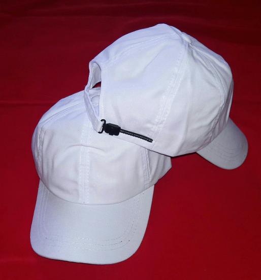 Dibawah ini adalah beberapa contoh topi polos untuk referensi anda.. Jangan  lupa 88f66a0bf1