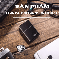 Zippo-Xuat-Nhat