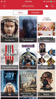 Download Cinemabox For PC | HD Cinemabox App