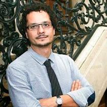 José Ignacio Torreblanca