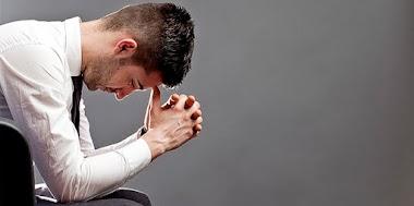 3 actitudes erróneas que dañan la autoconfianza