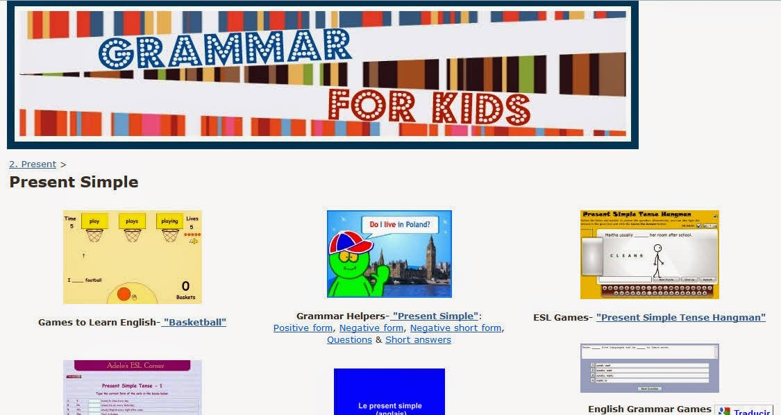 https://sites.google.com/site/easygrammar4kids/to-be-present/simple-present
