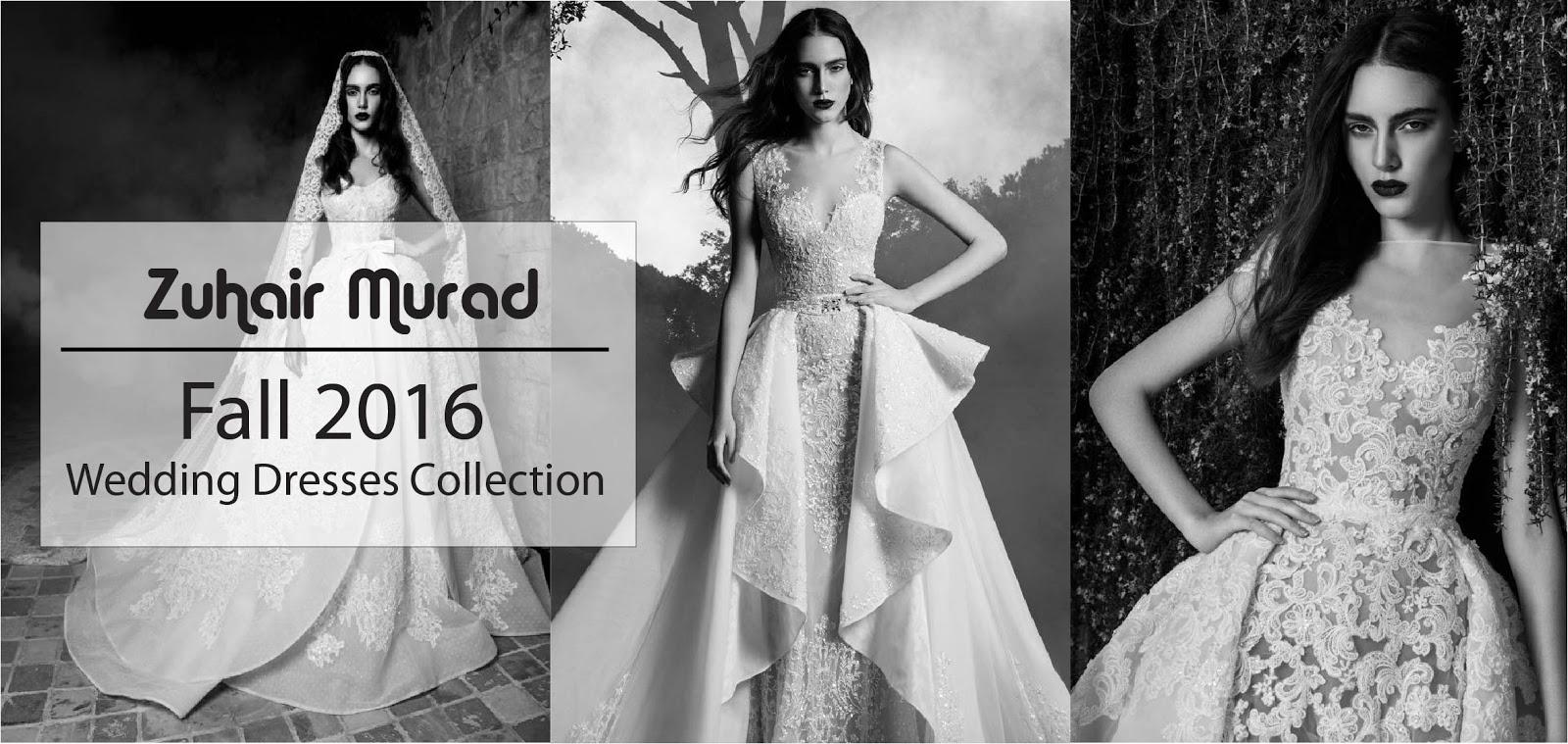 Zuhair Murad Wedding Gown 78 Fresh Zuhair Murad salah satu