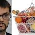 Яйця не винні: експерт викрив Держстат у маніпуляціях з цінами на соціальні продукти