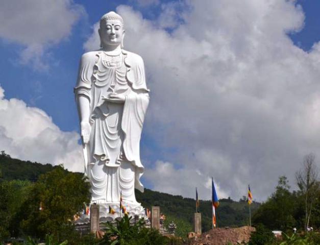 Tìm Hiểu Kinh Phật - Tìm Hiểu Kinh Phật - TRUNG BỘ KINH - Phạm thiên cầu thỉnh