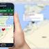 أشهر وأهم المواقع وتطبيقات رصد الزلازل