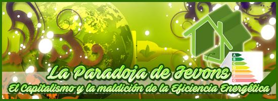 Banner 20 VerdeZona