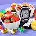 Anda Mempunyai Keturunan Diabetes?  Inilah 4 Langkah untuk Lindungi Diri Anda