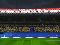 PES 2017 Stadium Super Pack V2