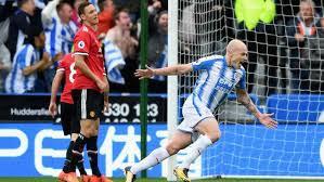 مشاهدة مباراة مانشستر يونايتد وهيديرسفيلد تاون بث مباشر اليوم 3.2.2018  Manchester United vs Huddersfield Town