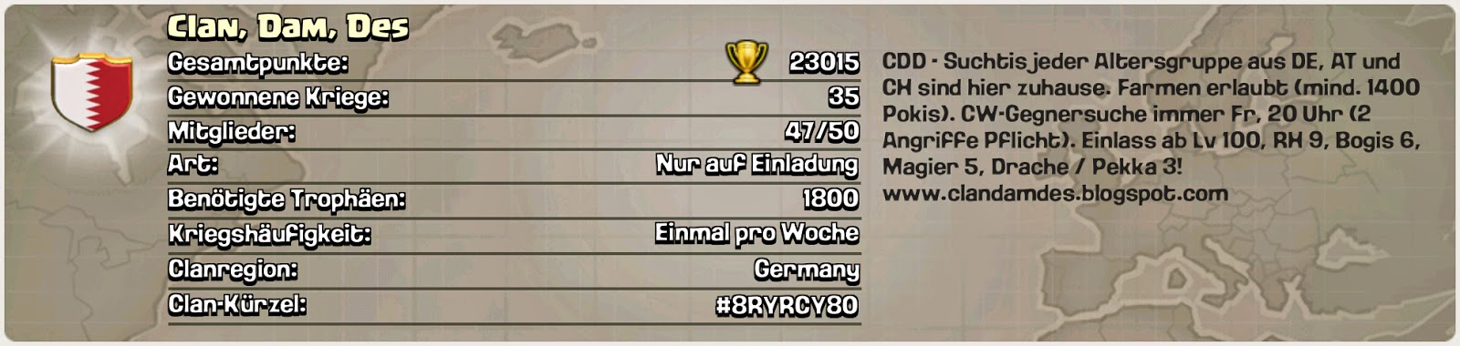 angriffstaktiken clash of clans