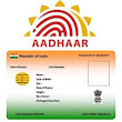 How to change address | How to change mobile number in Aadhar card online