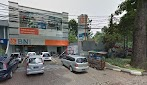 Weekend Banking BNI Bandung, Sabtu Minggu Buka