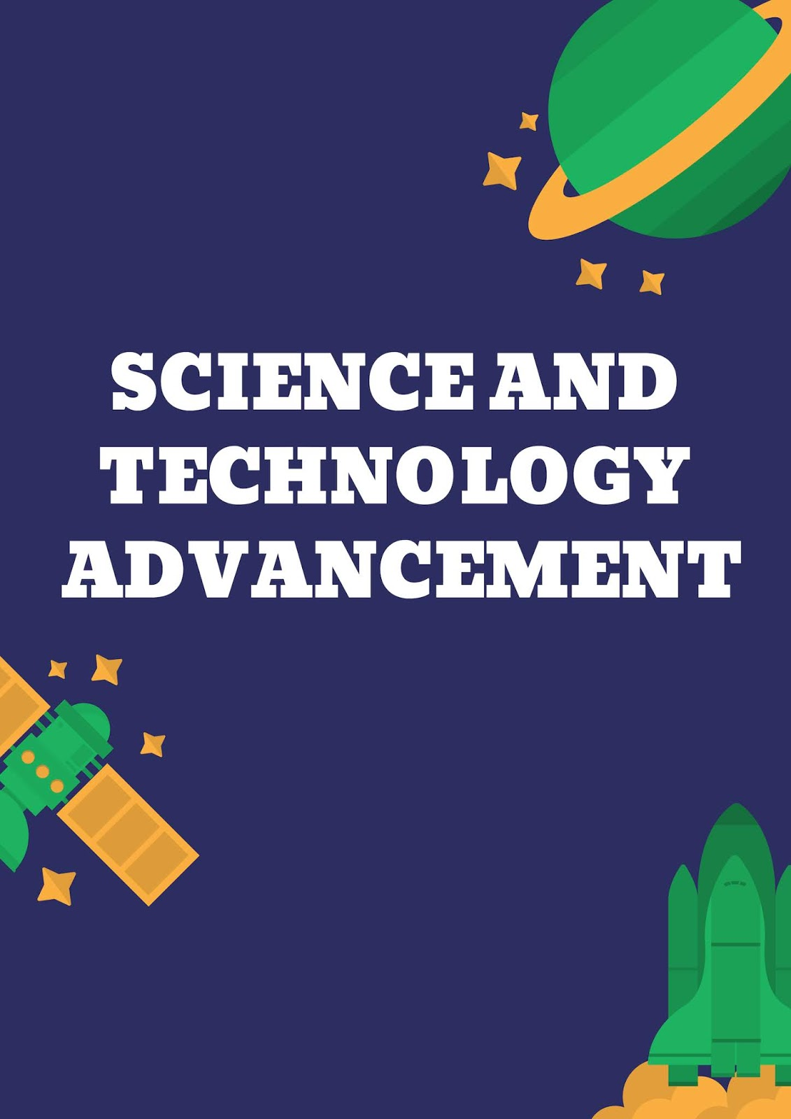 essay on science and technology advancement  essay pathshala advancement in science and technology has positively influenced peoples  lifestyles on the other hand