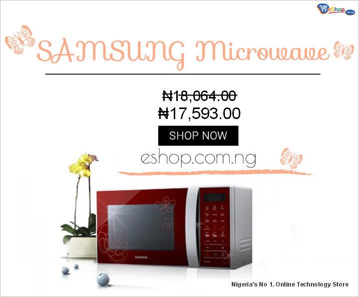 5cdcf51b81f072 Best Online Shopping Store in Nigeria