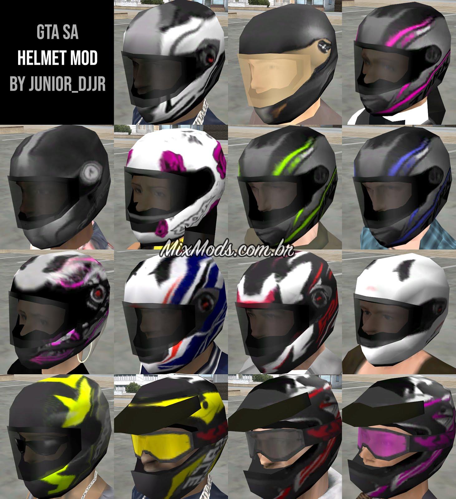 gta-sa-helmet-mod-npcs-capacete.jpg