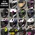 Helmet Mod v1.0 (NPCs com capacete)