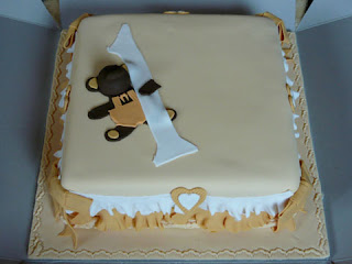 Cakes and Cookies Specials: Sugarcraft Cake Decorating ...