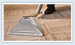 http://www.carpetcleanerleaguecitytx.com/cleaning-services/commercial-carpet-cleaners.jpg