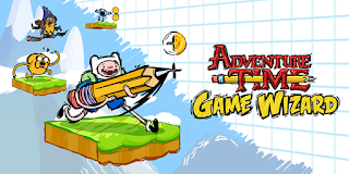 Descargar Apk + Datos Adventure Time