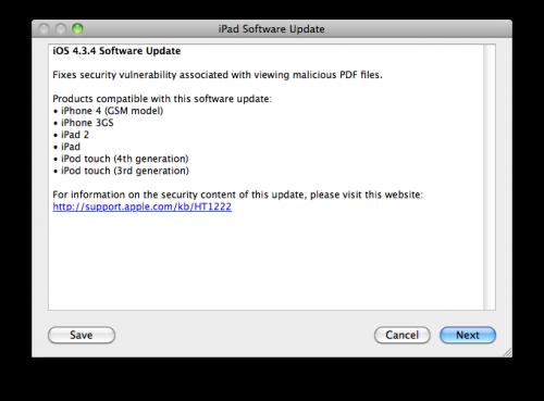 Apple iOS 7.1.2: guida Jailbreak per iPhone e iPad tramite ...