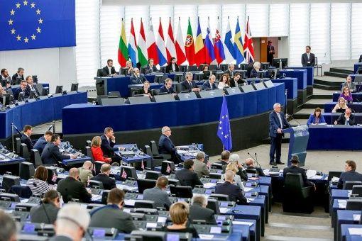 La UE y su preocupación por elecciones federales de Alemania