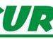 Lowongan Tenaga Penjualan / Sales Motoris / Agen Tahu Kuring - Semarang & Ungaran (Potensi Penghasilan 6 Juta / Bulan)