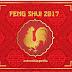 Tips Feng Shui 2017 untuk Shio Anda