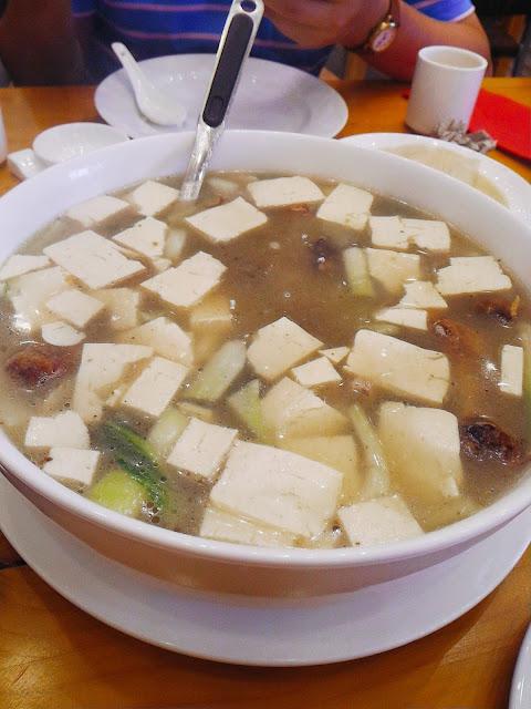 2016 08 30 16 59 01 - 【巴塞隆納】黃金海岸美食城 - 平價優質的中式料理