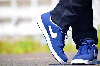 Best casual shoes for mens