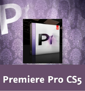 Download Adobe Premiere CS5 Mediafire