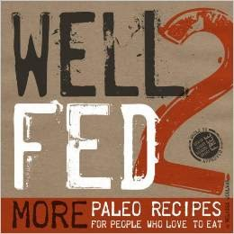 http://www.amazon.com/Well-Fed-Paleo-Recipes-People/dp/0989487504/ref=as_sl_pc_ss_til?tag=mammushav-20&linkCode=w01&linkId=&creativeASIN=0989487504