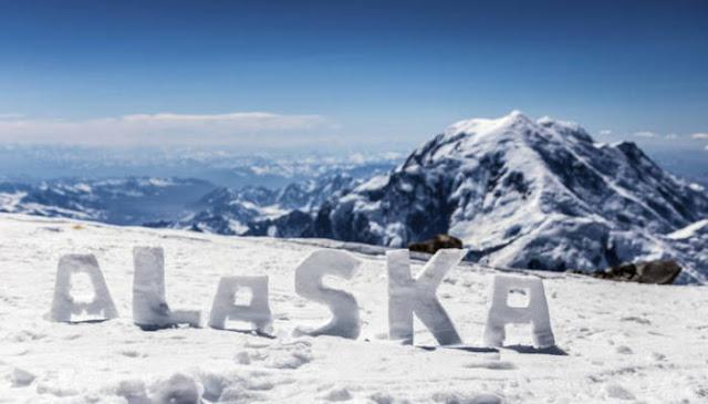 8 Hal Luar Biasa Ini Dapat Dilakukan Di Alaska Yang Akan Membuat Anda Mendambakan Petualangan