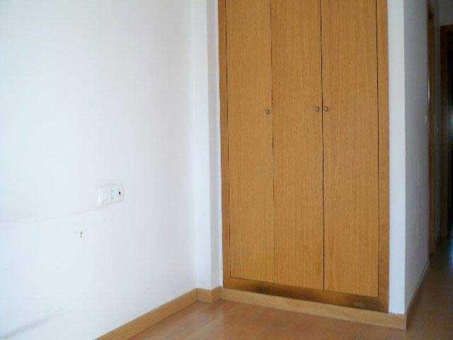 piso en venta calle chovar castellon habitacion