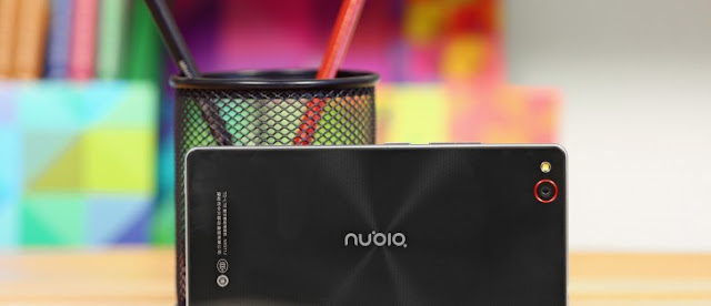 ZTE release the new smartphone Nubia on October 17,ZTE release the new smartphone, Nubia, on October 17,ZTE is announcing,ZTE to launch nubia brand smartphone on October 17 ,ZTE Nubia Z11,smartphone Nubia,ZTE USA,zte malaysia,zte cricket,All ZTE phones,