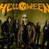 Download Kumpulan Lagu Helloween Full Album Mp3